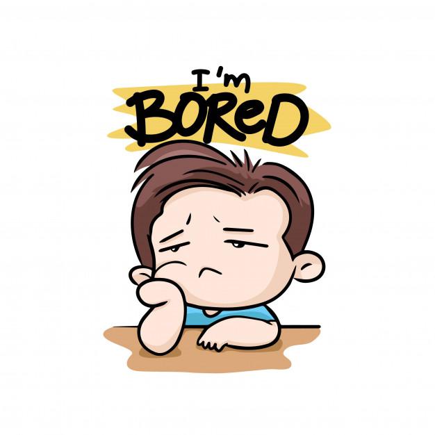 i-m-bored-with-boy-illustration-cartoon-mascot-vector_2029-98